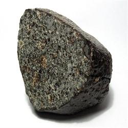 سنگ های آسمانی